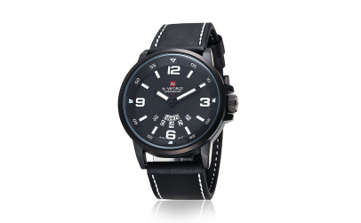 Ceas Luxury Military Naviforce 9028