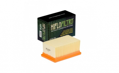 Filtru de aer HIFLOFILTRO HFA7602