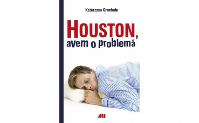 Houston avem o problema - Kararzyna