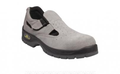 Sandale protectia muncii BRISBANE S1 SRC