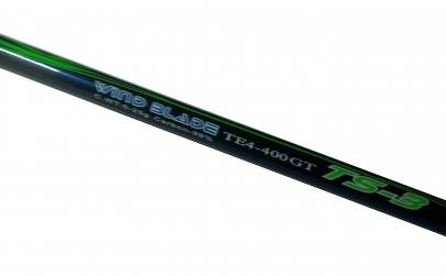 Varga Wind Blade 400 cm