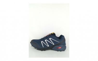 Pantofi sport Knup 3871M8 43