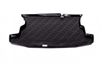 Covor portbagaj tavita Fiat Albea
