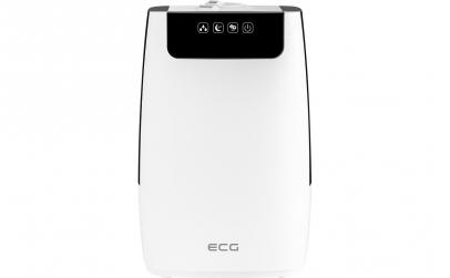 Umidificator de aer cu ultrasunete ECG