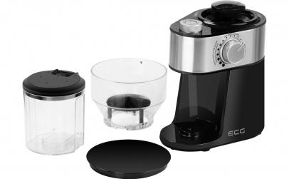 Rasnita de cafea ECG KM 1412 Aromatico