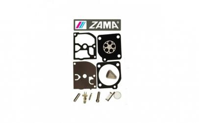 Set garnituri de reparatii Stihl ZAMA