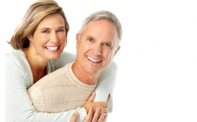 Proteza dentara partiala