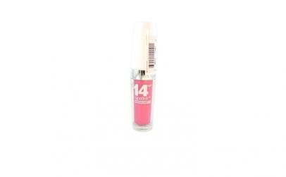 Ruj Maybelline Superstay 14HR Lipstick