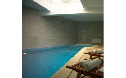 Hotel Carpati 3*