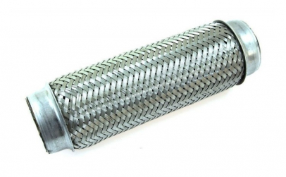 Racord toba flexibil 50 X 150 mm