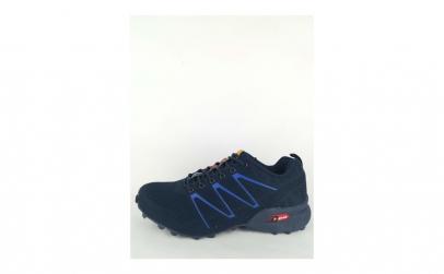 Pantofi sport Knup 3873M4 44