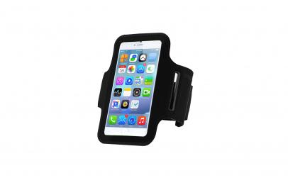 Husa pentru smartphone tip ArmBand ecran