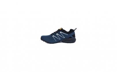 Pantofi sport Knup 3873M6 43