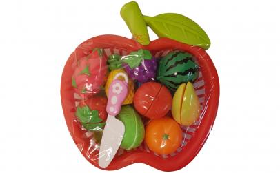 Set jucarii pentru copii