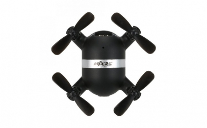 Mini drona X929H 2.4GHz, gyroscope,