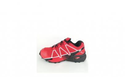 Pantofi sport Knup 3947FC 36