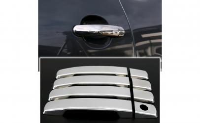 Ornamente manere usi Opel Astra H, J