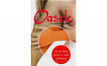 100 de sfaturi: Oasele - Caroline