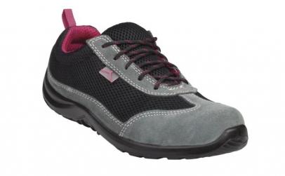 Pantofi protectia muncii COMO S1P SRC