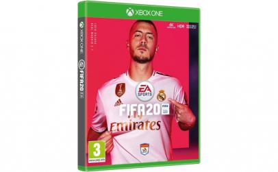 Joc Fifa 20 pentru XBOX One