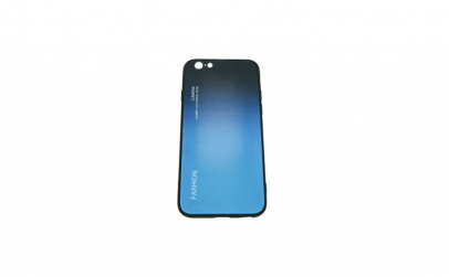 Husa Apple iPhone 7 Hybrid Back Degrade,