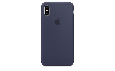 Husa Silicon Iphone X-OEM Case