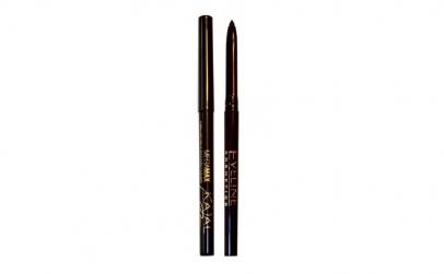 Creion de ochi Kajal MegaMax bronze