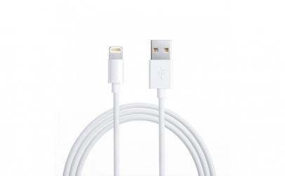 Cablu de date/incarcare 2 m, Foxconn,