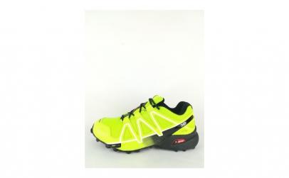 Pantofi sport Knup 3947M9 44