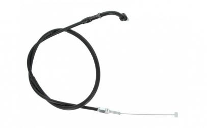 Cablu acceleratie Yamaha XT 600