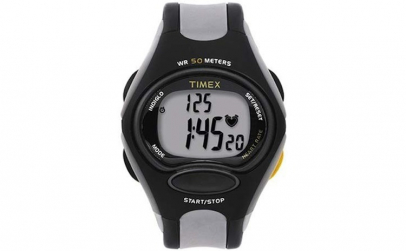 Ceas TIMEX HEART RATE MONITOR T5C351