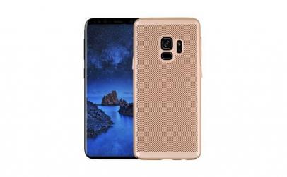Husa Samsung Galaxy S9 2018 Carcasa