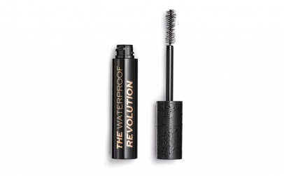 Mascara, Makeup Revolution, The