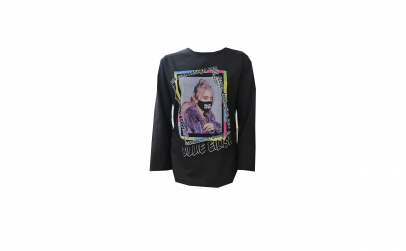 Bluza Billie Eilish