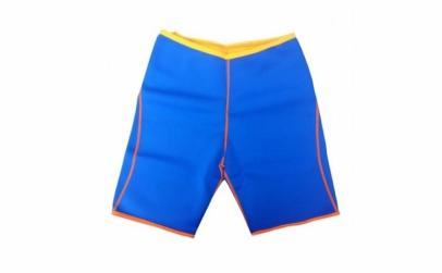 Pantaloni scurti din neopren