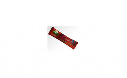 Themra magiun - afrodisiac 100% natural