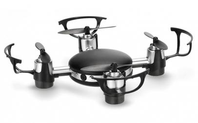 MJX X906T Mini drone   Screen (FPV 2MP