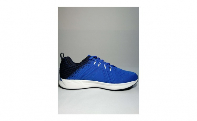 Pantofi sport Knup 4084M6 45