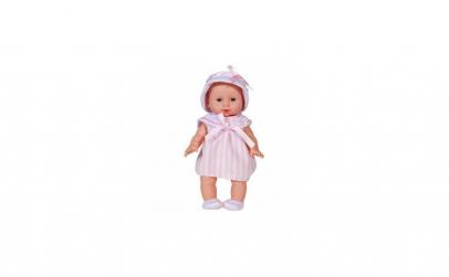 Papusa bebelus - 30 cm