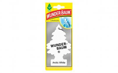 WB001 Odorizant Wunder Baum