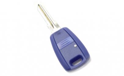 Fiat - Carcasa cheie