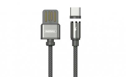 Cablu de incarcare, Remax RC-095a