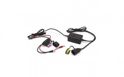 Incarcator USB pentru motociclete 2,1A