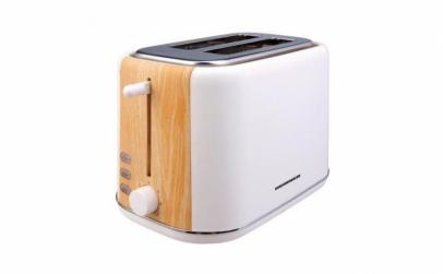 Prajitor de paine Soft Wood