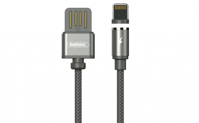 Cablu de incarcare, Remax RC-095i