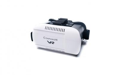 Ochelari Companion VR