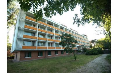Hotel Belvedere 2*