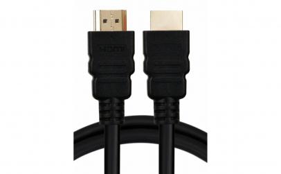Cablu HDMI de mare viteza