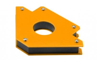 Dispozitiv magnetic reglabil pentru