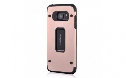 Husa Samsung Galaxy S7 Motomo Armor